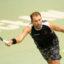 Kubot nr 9 w rankingu ATP
