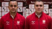 Mistrzostwa Europy z lubińskimi bilardzistami