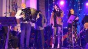 Kayah gwiazdą miedziowego koncertu