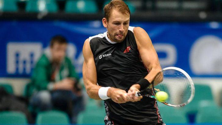 ATP Indian Wells: Kubot i Melo dalej w grze
