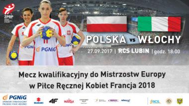 Polska – Włochy: Oferta dla grup zorganizowanych