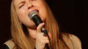 Soul, pop i jazz, czyli niedzielny koncert w altanie