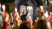 Filmowe nowości w kinie Muza