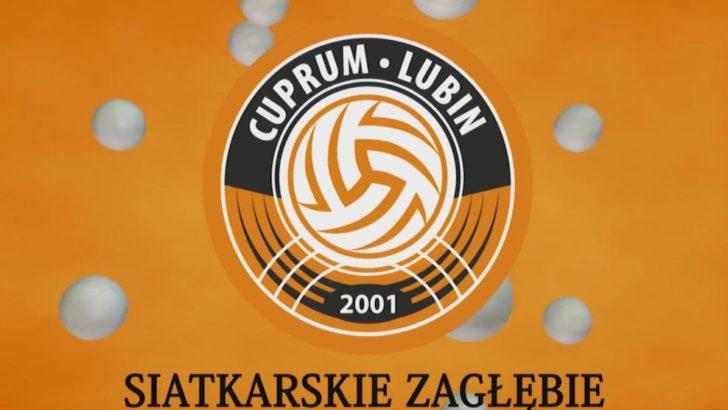 Siatkarskie Zagłębie: Mistrzostwa Górników i Liga Młodzików