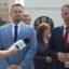 PO i Nowoczesna przedstawiają swoich kandydatów