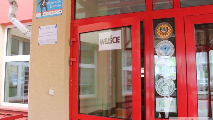 Politechnika pomoże lubińskim szkołom