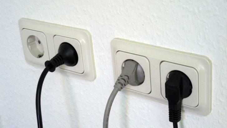 Bez wody i prądu – planowane wyłączenia