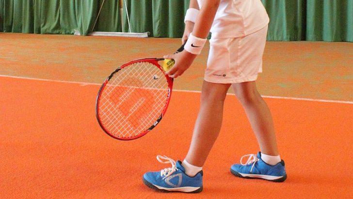Starostwo wspiera sport