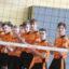 Szkoła Mistrzostwa Sportowego o profilu siatkówka