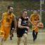 Pierwszy mecz w Lubinie, SMK zagra z Wrocławiem