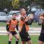 Ciąg dalszy przygotowań rugbystów