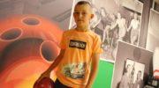 Bowlingowa liga dla dzieci