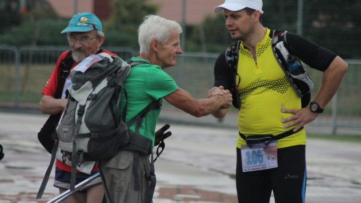 Zapisy na maraton dookoła Lubina trwają