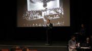 Holocaust przeszłość – teraźniejszość