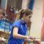 Międzynarodowa rywalizacja w badmintona w II LO