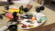 Laboratorium sztuki w plenerze