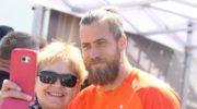 Mateusz Dróżdż: Bez kibiców nie ma klubu