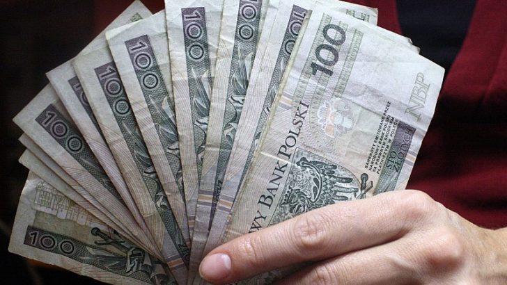 Pieniądze dla organizacji w gminie Lubin