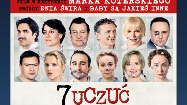Adaś Miauczyński powraca