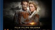 Najnowszy film Filipa Bajona już w kinie