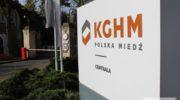 Przez tę awarię KGHM straci kilkaset milionów złotych!