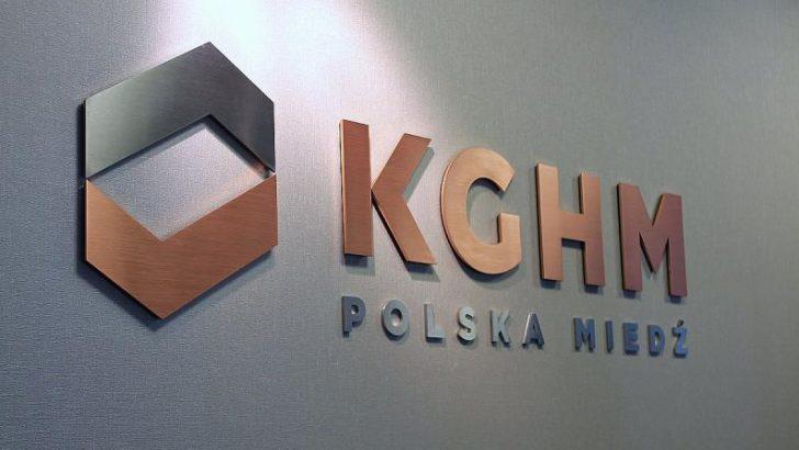 Czy na wynikach KGHM skorzysta kadra i udziałowcy?