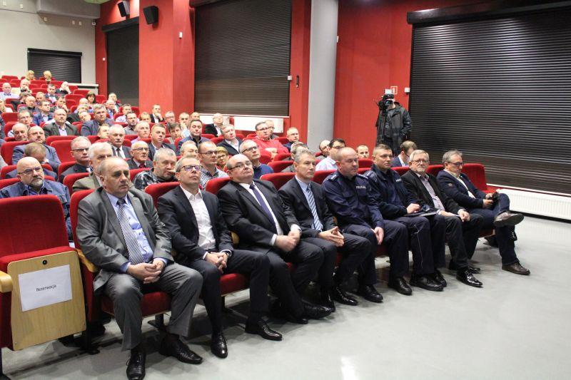 Konferencja monitoring kamery (1)