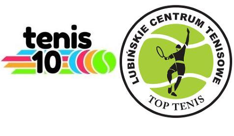 Darmowe zajęcia z Top Tenis