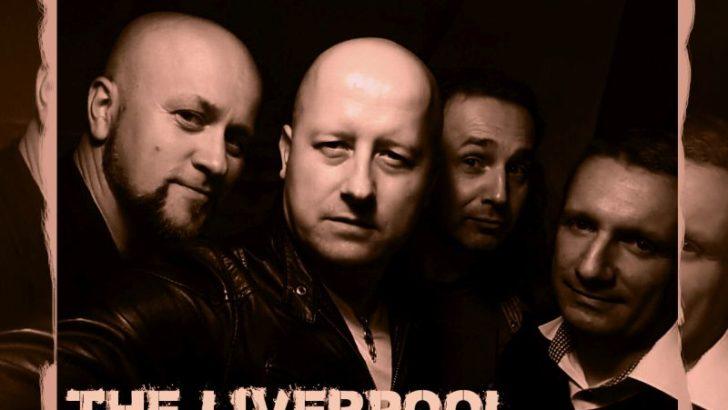 The Liverpool zagra muzykę Beatlesów