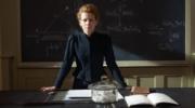 Opowieść o Skłodowskiej-Curie w Kulturze Dostępnej
