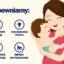 Kino przyjazne mamom i niemowlakom