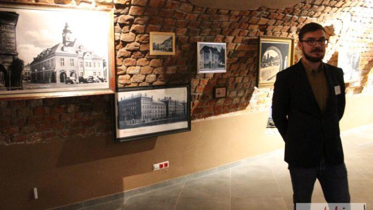 Lubińskie muzeum już otwarte!