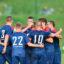 Kapitalny mecz Odry, zobacz skróty IV ligi
