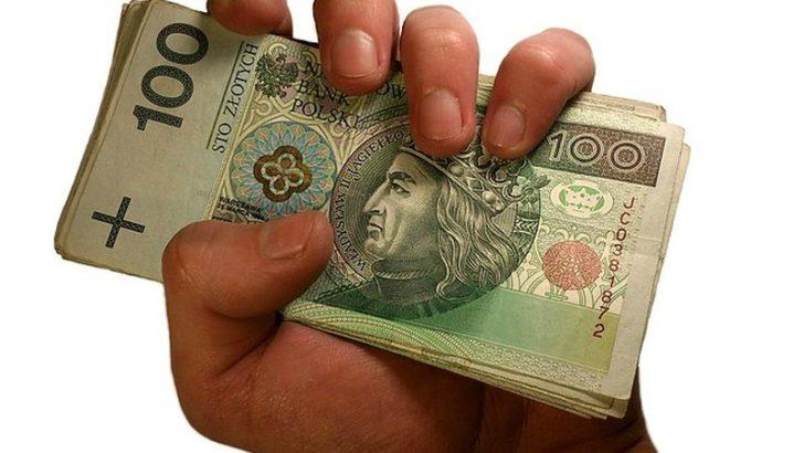 Sprawdź, czy możesz dostać te pieniądze