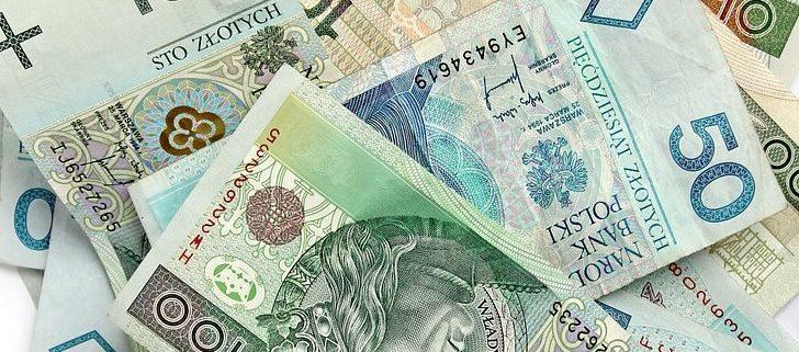 Pieniądze z miasta na zadania publiczne