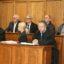 Emeryci kolejny raz na ławie oskarżonych