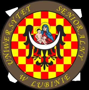 uniwersytet_senioralny
