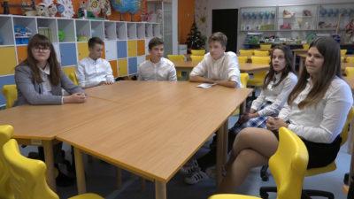 Zielone ABC: Edukacja fundamentem