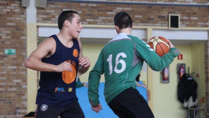 Rusza Amatorska Liga Koszykówki