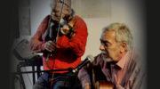 Koncerty w Altanie – Historia pewnej miłości