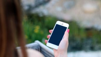 Loteria paragonowa bez aplikacji mobilnej