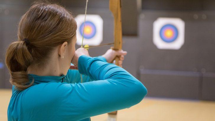 Gmina wspiera szkolenie sportowców