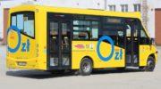 Darmowe autobusy pojadą też do Rudnej?