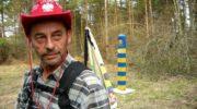 Jan Doleziński zaprasza na prelekcję Dookoła Polski