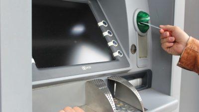 Banki muszą oddać pieniądze