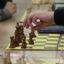 Kolejna edycja barbórkowego turnieju szachowego