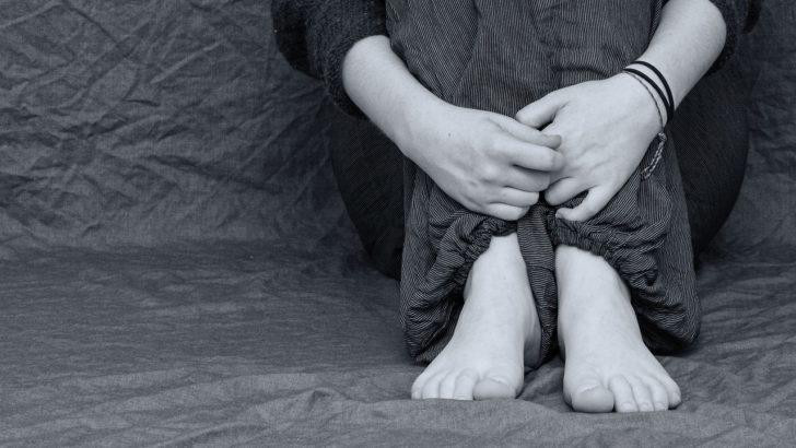 Dziecięca depresja – jak ją rozpoznać?