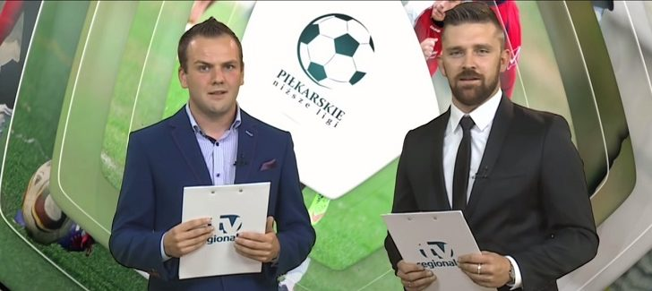 We wtorek setny odcinek piłkarskiego programu!