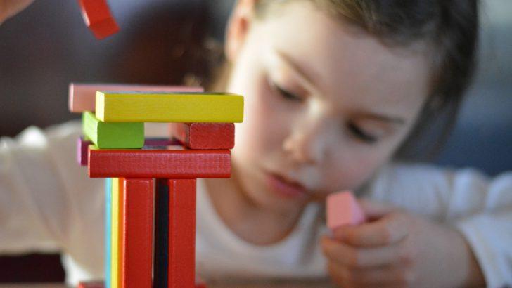 Wiemy coraz więcej, ale wciąż za mało. Dziś Światowy Dzień Świadomości Autyzmu