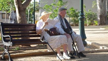 Nie zabraknie pieniędzy na podwyżki emerytur